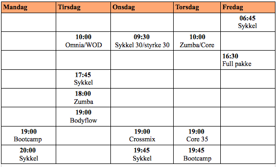 Skjermbilde 2018-10-06 11.35.25